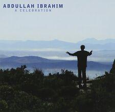 Abdullah Ibrahim - A Celebration / ENJA RECORDS CD 2004