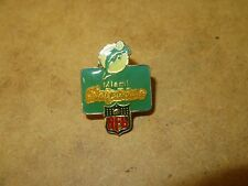 SPILLA PIN MIAMI DOLPHINS di Officially Licensed by NFL football rugby SF dei