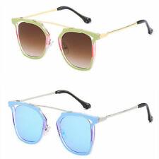 Montures de lunettes sans marque