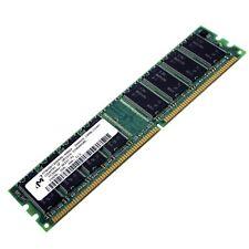 PC3200 (DDR-400) 256MB Memory (RAM)