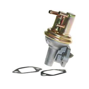 Fit Mitsubishi Galant Eterna Sigma 4Door E15A G63B 1997cc Engine 83–89 Fuel Pump
