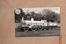 London & North Western Railway Queen Empress built 1893  unposted ao1