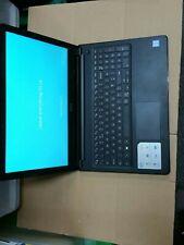 dell inspiron 15 3000 i3 6006U 2GHz 8GB Ram 500GB 15.6 laptop