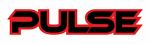 pulsemx-ltd