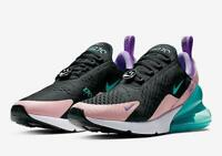 Nike Men's Air Max 270 'Have A Nike Day' CI2309-001