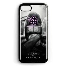 Jax League case for iPhone 7