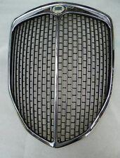 Original 1950's Lancia Auralia B24s Spider America Grille