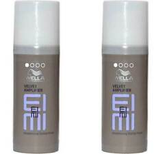 Unisex Feuchtigkeitsresistent-Lotion Haarstyling-Produkte