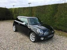 Cooper Right-hand drive 4 Seats Cars