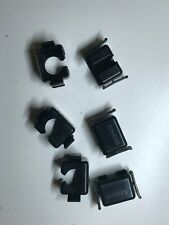 Sony OLED Monitors power cable holder lot of 6