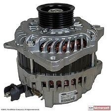 FORD LINCOLN Alternator MKS MKZ EDGE FUSION TAURUS New Motorcraft GL-928 3.5L