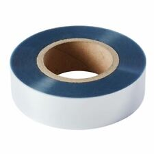 More details for schneider acetate roll made of hpvc useable for patisserie cakes 40(w)mm x 3(l)m