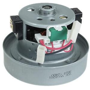 DYSON Genuine DC08 DC11 Vacuum Cleaner YDK YV-2201 YV2201 Motor 240V