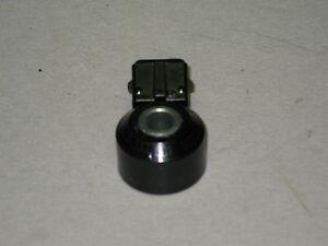 04 05 06 Nissan Altima Sentra 2.5L Maxima Quest 3.5L V6 Knock Sensor OEM Factory