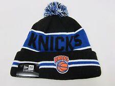 new arrival 501b3 17f09 New Era NBA Fan Apparel   Souvenirs for sale   eBay