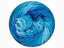 Viking of Norway ::Odin #827:: 100% Superwash wool 40% OFF! Blue-Aqua