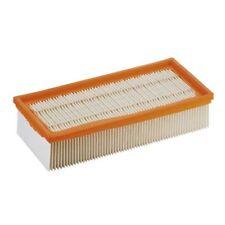 KÄRCHER Nass- Trockensauger Flachfaltenfilter Papier NT 65/2 Eco , 6.904-283