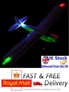 LED Navigation Light Kits For RC/Model Planes Helicopter