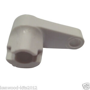 Genuine Kitchenaid Stand Mixer  - Bowl lift arm for K5, KPM5, KPM5. Part 241764