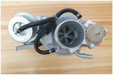 K04 turbo for Chevrolet Cobalt HHR SS Coupe Saab 9-5 2.0L 1998CC 250HP 184KW