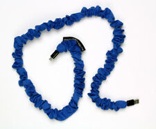 Cell Phone Cord Identifier, Cord Organizer, Stocking Stuff, Blue, Popular Item,