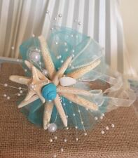 Xo Bouquets Affordable Starfish Bouquet