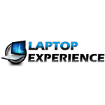 laptopexperience