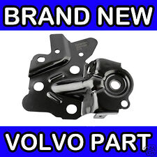 Volvo 850, S70, V70 (92-00) C70 (98-05) Suspension Delta Arm Mount (Rear Right)