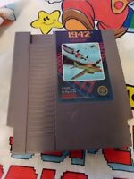 1942 - Nintendo NES
