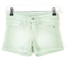 PEPE JEANS Bermuda Pintail Shorts Mint Gr. 8 128