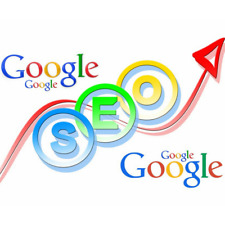 Unlimited Targeted Keyword Search Google Web Traffic For 30 Days