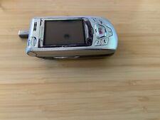 Samsung Mobile Phone Sgh D415
