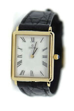 Concord 14K Yellow Gold Watch 2243627