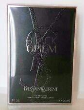 BLACK OPIUM Yves Saint Laurent 90ml. EDP