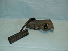'83-'91 Chevy G-Series Van Throttle Pedal Assembly