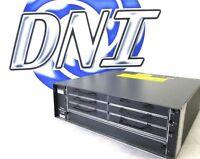 Cisco CISCO7206VXR 6-Slot Chassis Security Router 7206 VXR 2x PWR-7200-AC HSS
