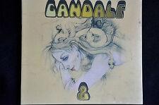 Gandalf Gandalf 2 CD New + Sealed