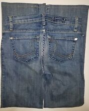Rock and Republic Sting Women's Jeans Size 27