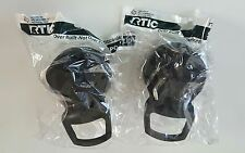 2 pack of RTIC Sport Bottle Lids - fits 16oz -64oz - insulated leak proof