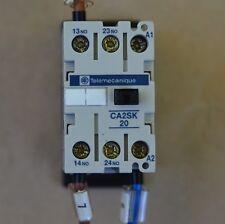 1 X SK57725AL Heatsink; LED; Ø:50mm; H:25mm