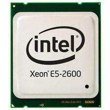 INTEL XEON E5-2690 2,9GHz  8 Core FCLGA2011 CPU PROCESSOR SR0L0