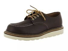 Red Wing OXFORD N.42