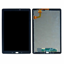 WOW Touch Digitizer LCD Screen For Samsung Galaxy Tab A 10.1 SM-P580 P580NZKAXAR