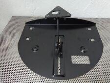 Polycom Conference Camera Mounting Bracket Shelf 1362-21988-003