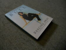 Dancing Away A Covent Garden Diary. by Bull, Deborah