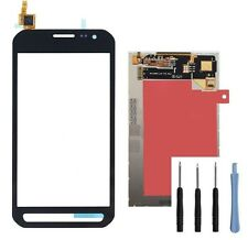 For Samsung Galaxy Xcover 3 SM-G388F G388 LCD Display Touch Screen Digitizer
