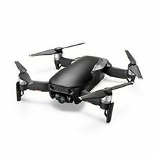 DJI products for sale | eBay