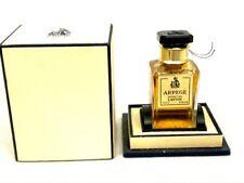Vintage Lanvin ARPEGE Extrait 1/4 oz Extrait De Lanvin Made in France