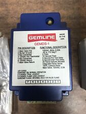 Gemline Gemds-1 Ignition Module (New)