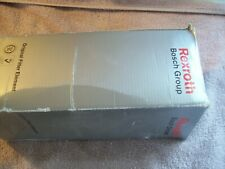 New listing Rexroth # R92807374 Filter